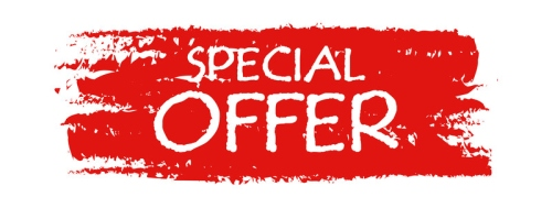 Special-offer-pest-services
