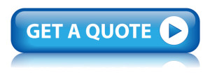 Quote_Button